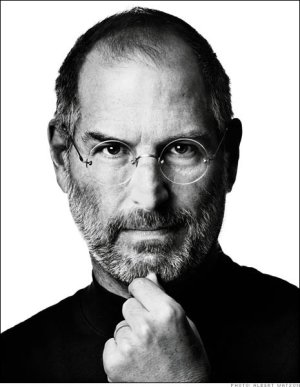 Steve Jobs' Factors to Success and Failures