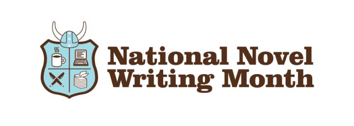 National Novel Writing Month