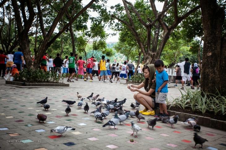 davao-people-park2