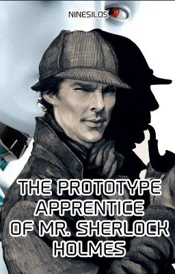 Prototype Apprentice of Sherlock Holmes