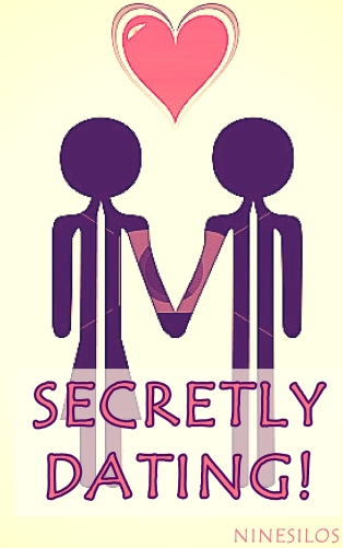 Secretly Dating