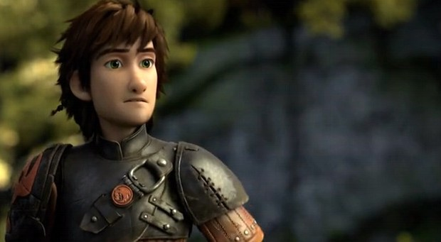 hiccup-how-to-train-your-dragon-2