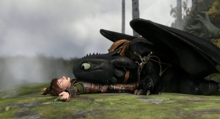 how-to-train-your-dragon-2-movie-trailer-toothless-crushing-hiccup