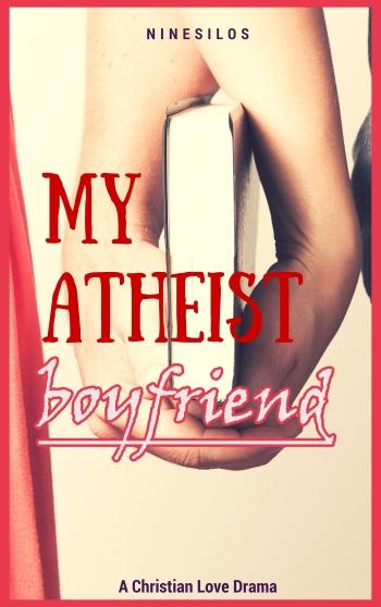 My Atheist Boyfriend